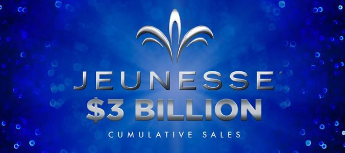 jeunesse-3-billion