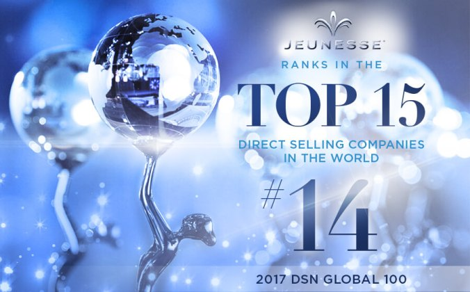 blog_jeunesse_wins_industry_growth_award_and_ranks_no__14_on_dsn_global_100_small_en-US_6039