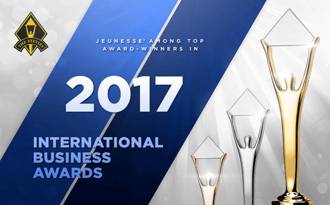blog_jeunesse_wins_12_stevie_awards_in_2017_international_business_awards_small_en-US_8577