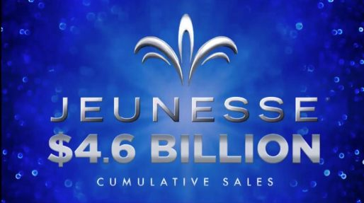 fastest growing mlm companies 2018 | BEST MLM NETWORK